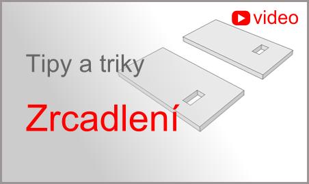 zrcadleni_tipy-triky_page