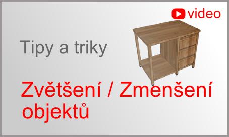 zvetseni_zmenseni_objektu_logo_page