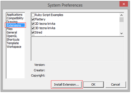system_preferences_install_extension