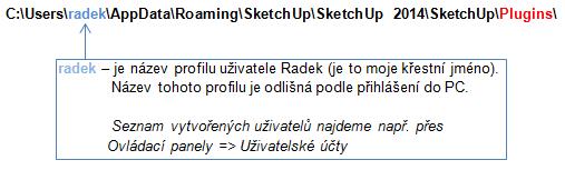 cesta_instalace_pluginu_2014_a_novejsi