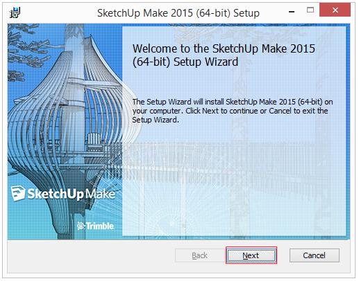 02_spusteni_instalace_sketchup_make_2015
