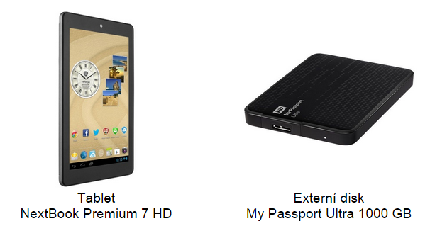 tablet_nebo_externi_HDD