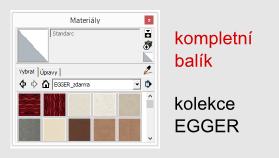 produkt_textury_egger