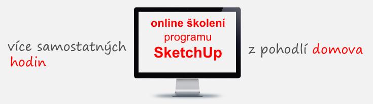 online_skoleni_11