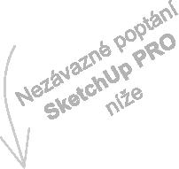 poptani_supro_2