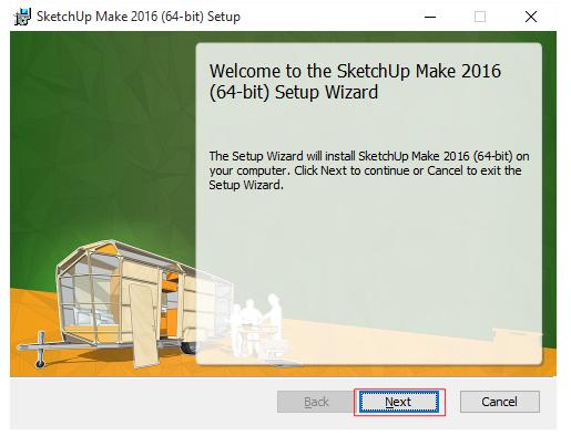 download sketchup 2016 free 64 bit