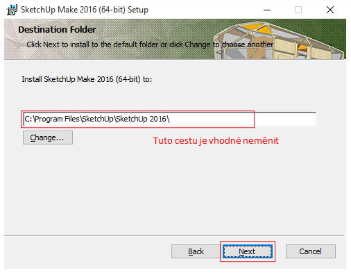 download sketchup 2016 32 bit windows 7