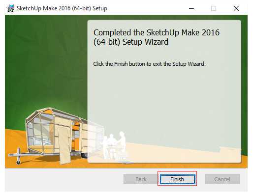 instalace_sketchup_make_2016_6