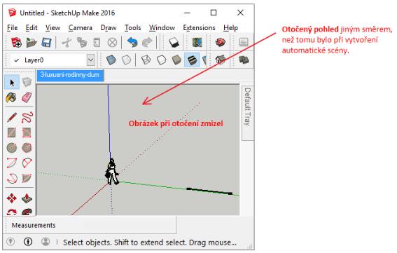 otocena_scena_import_foto-model_sketchup