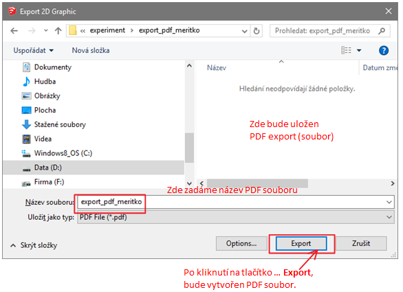 export_do_pdf_okno_export_2d_graphic_2